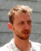 Martin Urtaler