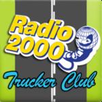VerkehrsInfo Radio 2000
