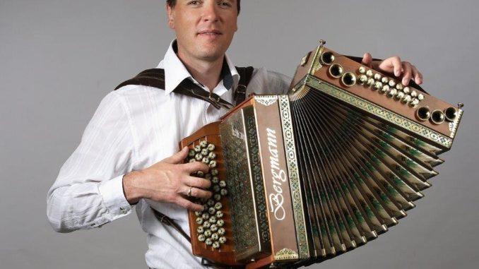 Jakob Bergmann